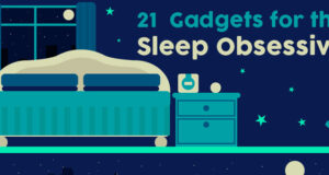 gadgets-for-sleeping-featured