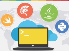most-popular-coding-languages-2015-extended-infographic-featured