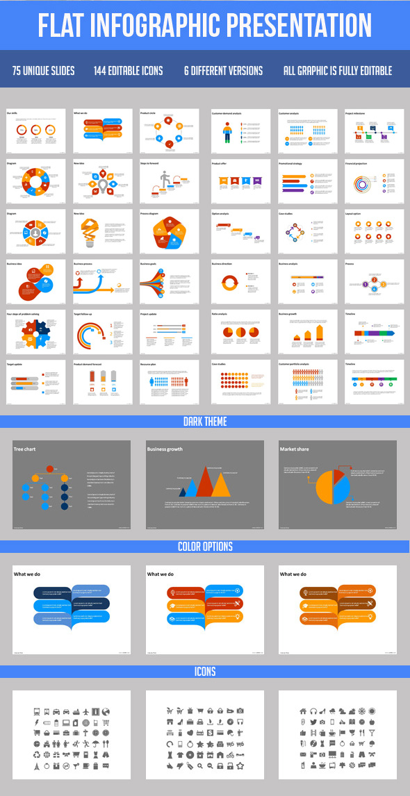 powerpoint-infographics-preview-4