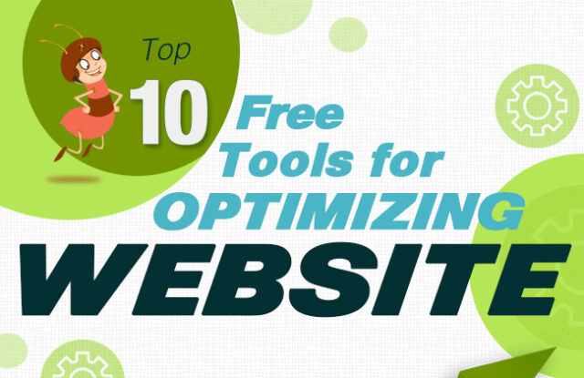 seo-tools-featured