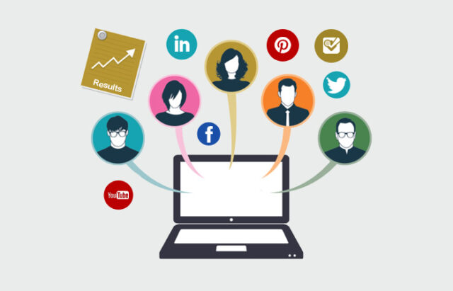 the-top-4-rated-social-media-management-tools-of-2015-featured