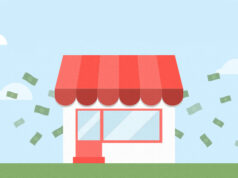 7-Ways-the-Cloud-Can-Help-Your-Business-Save-Money-featured