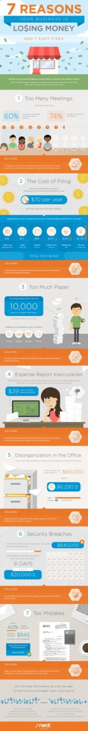 7-Ways-the-Cloud-Can-Help-Your-Business-Save-Money