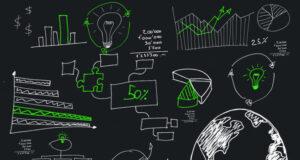 Data-Visualization-featured