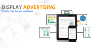 Display Advertising Audience