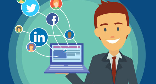 Expanding-Business-with-Social-Media-featured