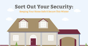 Home-security-tips-featured