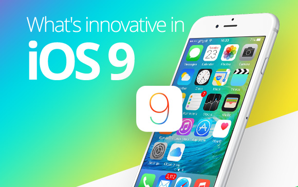 IOS-9-Infographic-featured