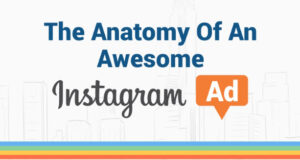 Instagram-Ad-Infographic-featured