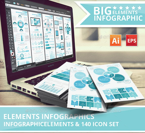 Preview-Big-Elements-Of-Infographic-Design