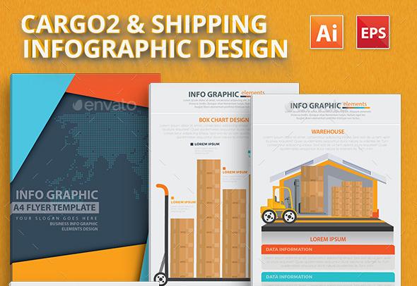 Preview-Cargo2-Infograhphics-Design