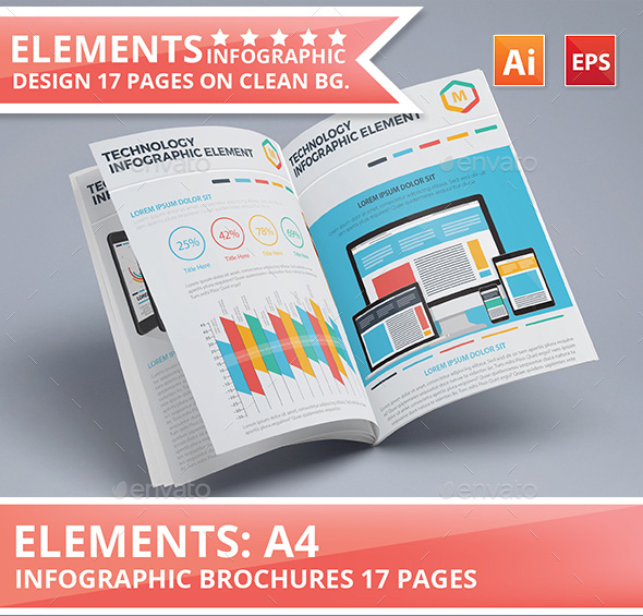 Preview-Elements-Of-Infographic-Design