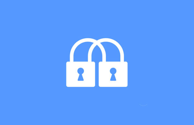 encryption-featured