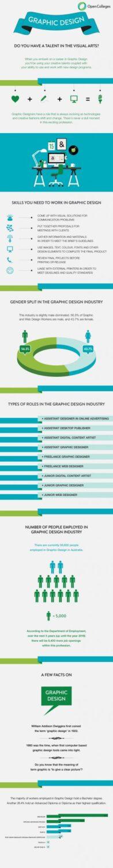 graphic_design