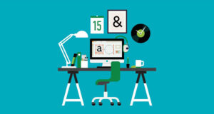 graphic_design_featured