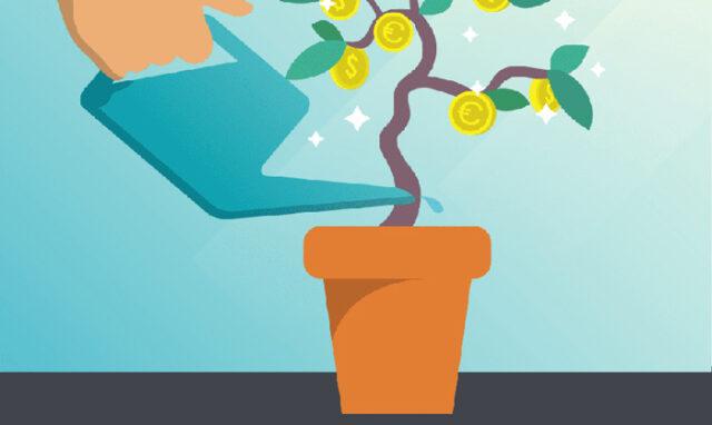 inbound-marketing-strategy-featured