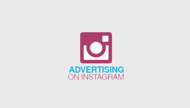 instagram-advertising-featured