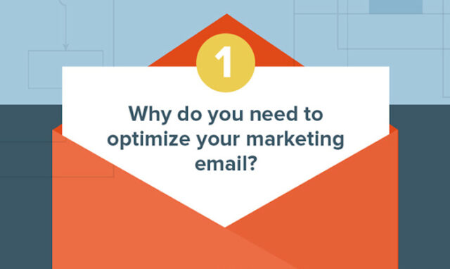How To Create an Effective Marketing Email