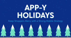 mobile-strategy-for-the-holidays-featured