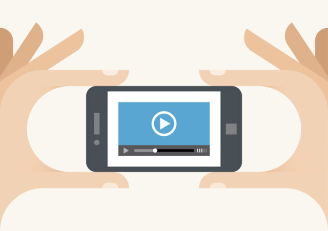 mobile-video-marketing-featured