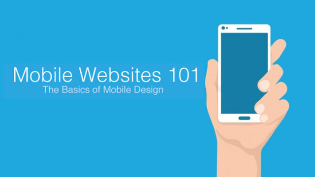 mobile-website-featured