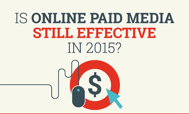 online-paid-media-featured