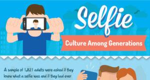 selfie-culture-featured