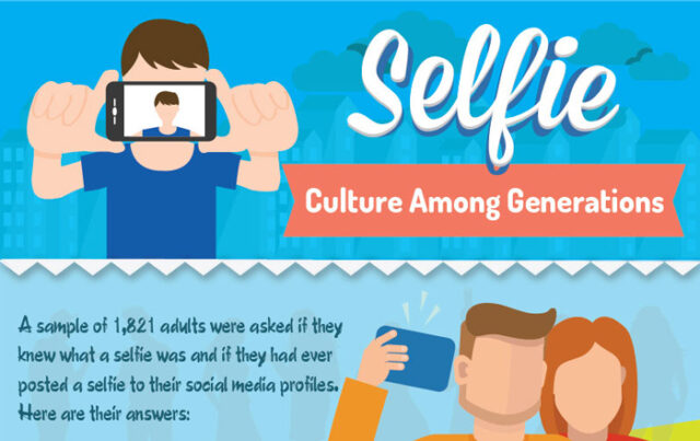 selfie-culture-featured