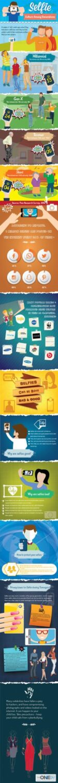 selfie-culture