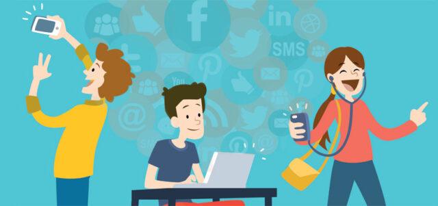 social-media-technology-teenagers