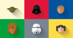star-wars-lightsabers-infographic-featured
