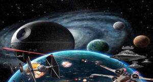 star-wars-universe-featured