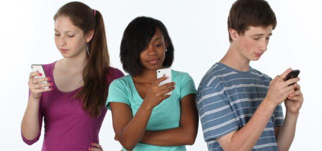 teens-media