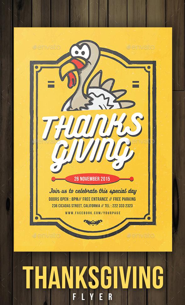 thanksgiving-holidays-2015