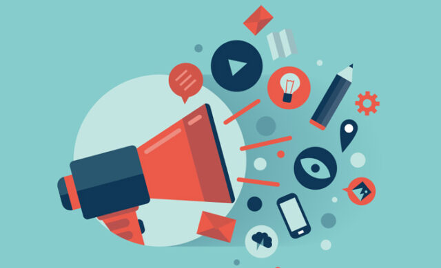 video-marketing-featured
