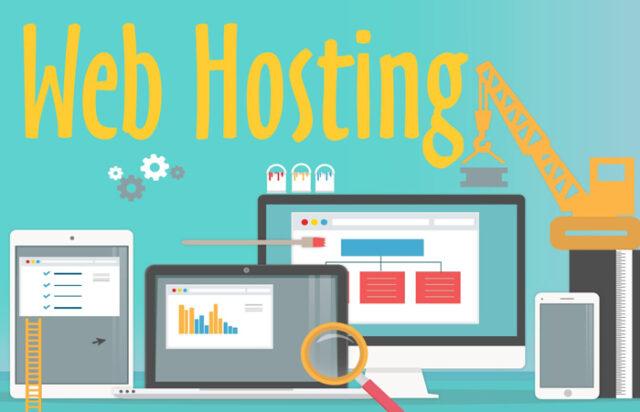webhostingguideforbeginners-featured
