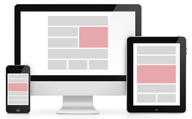 website-redesign-infographic-featured