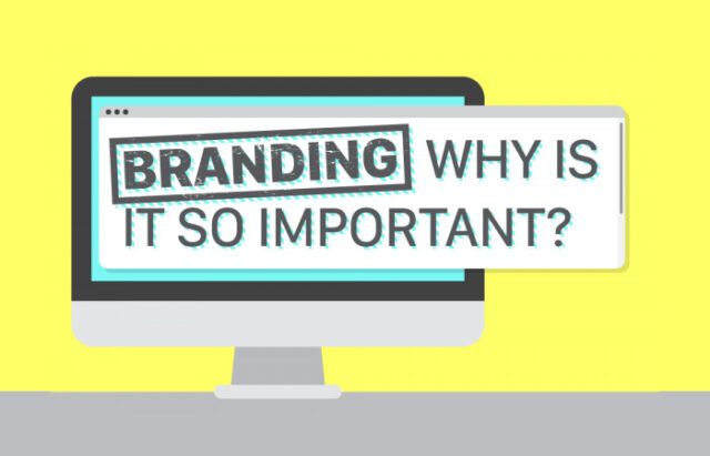 why-is-branding-important-featured