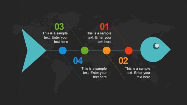 Powerpoint Templates & Diagrams For 2016