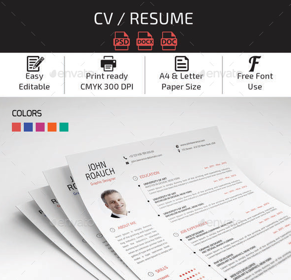 Communication Skills Resume Example Top  Professional Microsoft Word Cv Templates Custom Made Resume Resource with Nursing Resume Tips Word Cv Resume Buy A Resume