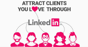 attract-clients-linkedin-featured