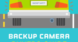backup-camera-infographic-featured