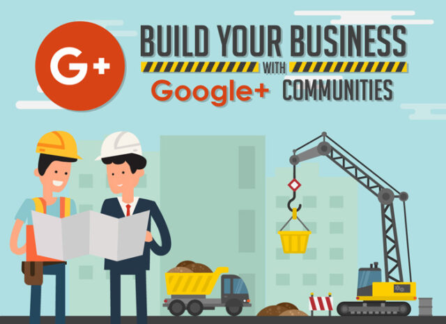 business-with-google+featured