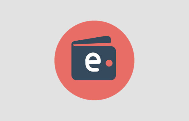 e-wallet-payment