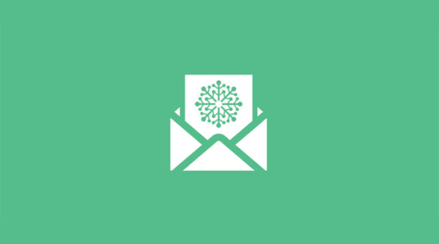 email-marketing-during-holidays-featured