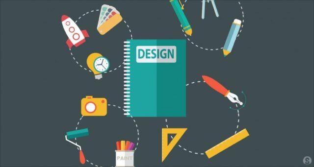 designing tools