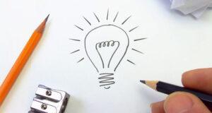 logo-design-featured