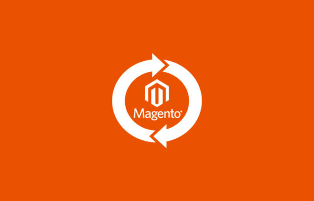 Magento Theme Templates for 2016