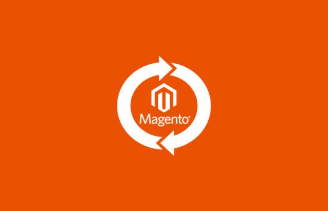 Magento Theme Templates for 2016