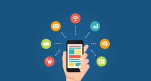4 questions to ask before building a smartphone app